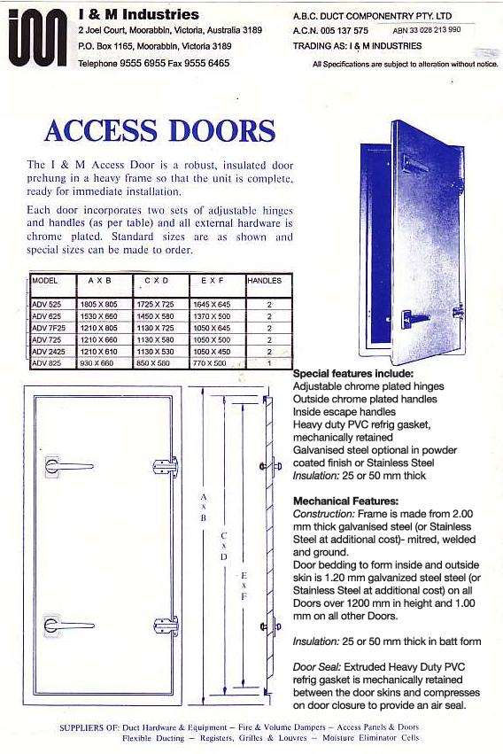 accessdoors-doors2.jpg