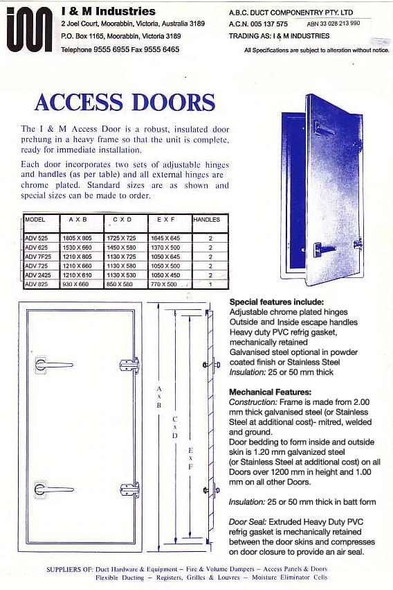 accessdoors-doors3a.jpg